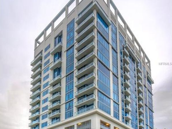 2 bed 2 bath Condo at 260 S Osceola Ave Orlando, FL, 32801 is for sale at 495k - 1 of 25