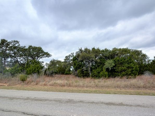 null bed null bath Vacant Land at 117 Other Spring Branch, TX, 78070 is for sale at 39k - 1 of 13