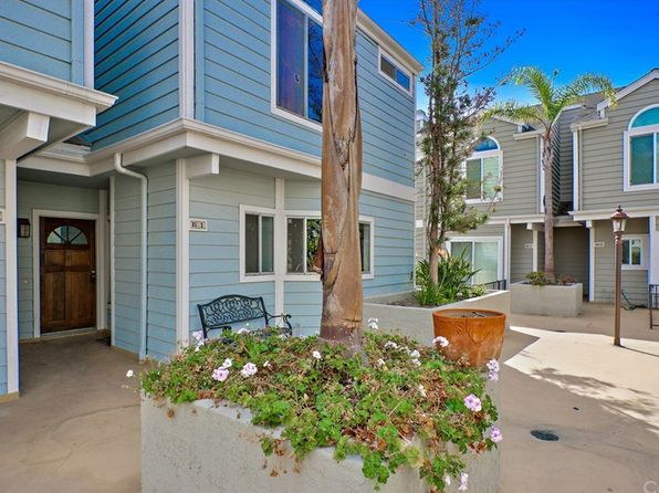 2 bed 3 bath Condo at 260 Victoria St Costa Mesa, CA, 92627 is for sale at 249k - 1 of 21