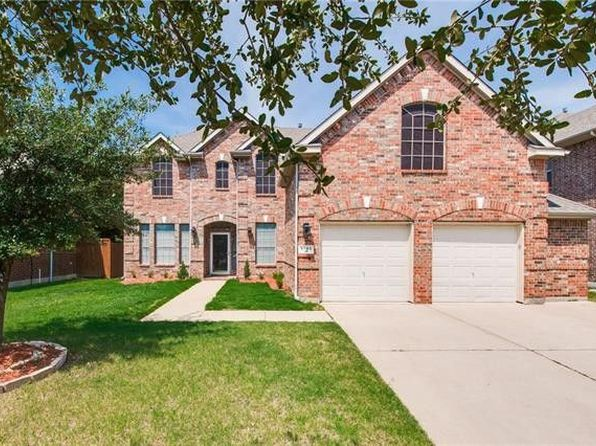 4 bed 4 bath Single Family at 9745 Mcfarring Dr Fort Worth, TX, 76244 is for sale at 305k - 1 of 30