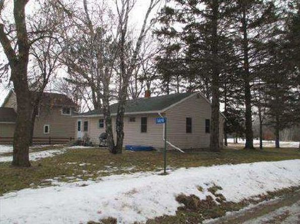 2 bed 1 bath Single Family at 1409 3RD AVE SW LITTLE FALLS, MN, 56345 is for sale at 45k - 1 of 15