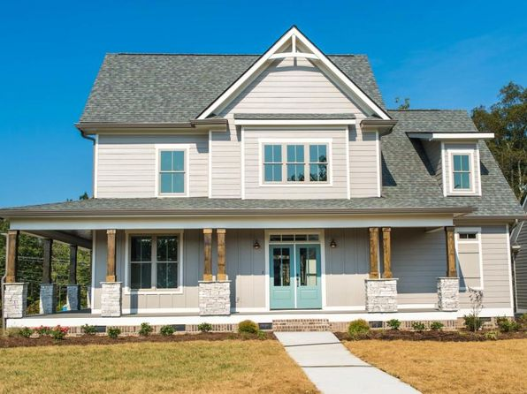 5 bed 4 bath Single Family at 1943 Wagon Ln Signal Mountain, TN, 37377 is for sale at 479k - 1 of 10
