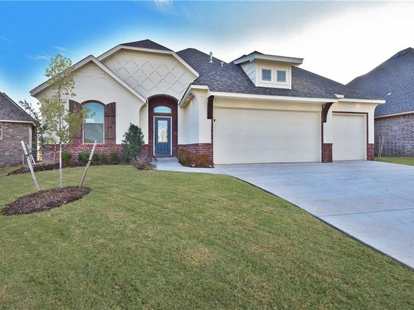 4 bed 2 bath Single Family at 9204 NW 137th St Yukon, OK, 73099 is for sale at 245k - 1 of 17
