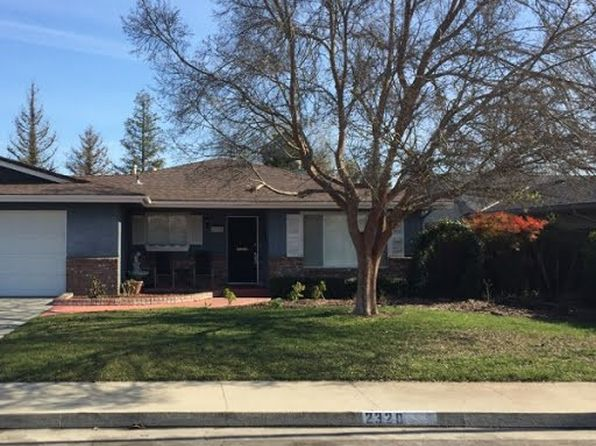 3 bed 2 bath Single Family at 2320 23rd Ave Kingsburg, CA, 93631 is for sale at 274k - 1 of 3