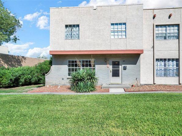 4 bed 3 bath Condo at 230 Paso Noble Dr El Paso, TX, 79912 is for sale at 140k - 1 of 33