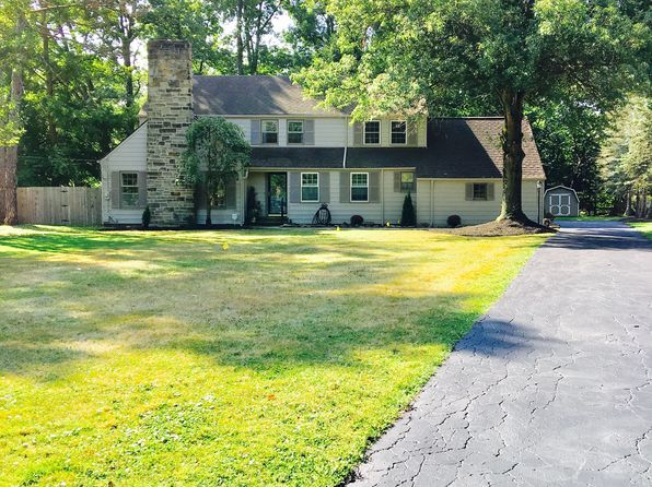 4 bed 4 bath Single Family at 9206 Fitzwater Rd Brecksville, OH, 44141 is for sale at 350k - 1 of 27