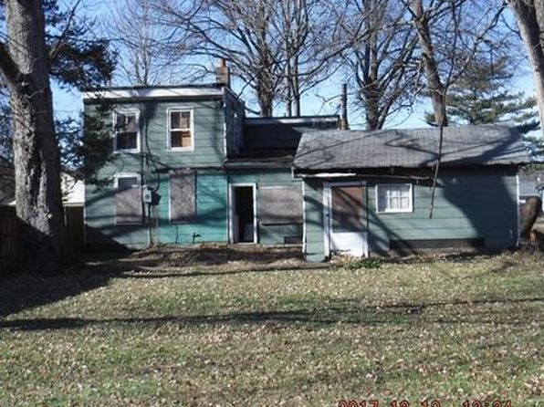 3 bed 1 bath Single Family at 239 DAMMERT AVE SAINT LOUIS, MO, 63125 is for sale at 24k - 1 of 23