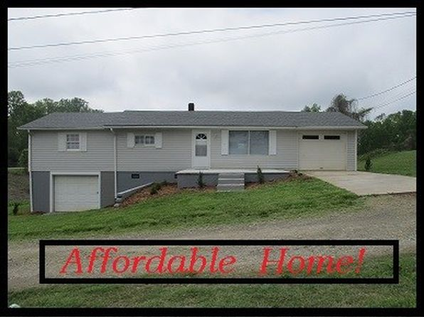 3 bed 2 bath Single Family at 121 Oak Ave N Wilkesboro, NC, 28659 is for sale at 90k - 1 of 29