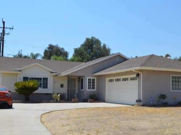 3 bed 2 bath Single Family at 3682 Modesto Dr San Bernardino, CA, 92404 is for sale at 285k - 1 of 19
