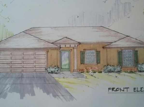 3 bed 2 bath Single Family at 1090 PARNELL CT DELTONA, FL, 32738 is for sale at 198k - google static map