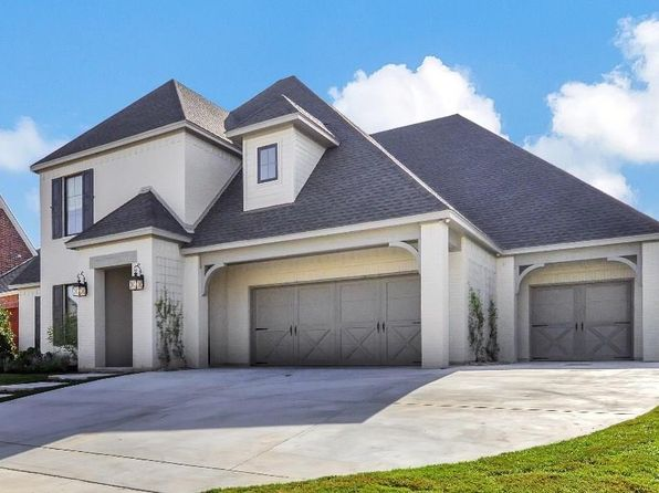 4 bed 5 bath Single Family at 310 Creekview Ter Aledo, TX, 76008 is for sale at 560k - 1 of 30