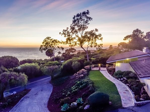 4 bed 3 bath Single Family at 3 Cinnamon Ln Rancho Palos Verdes, CA, 90275 is for sale at 1.93m - 1 of 61