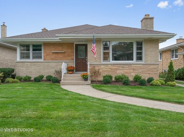 3 bed 2 bath Single Family at 1221 Woodside Rd La Grange Park, IL, 60526 is for sale at 370k - 1 of 19