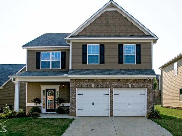 4 bed 3 bath Single Family at 224 Renford Rd Ball Ground, GA, 30107 is for sale at 232k - 1 of 36
