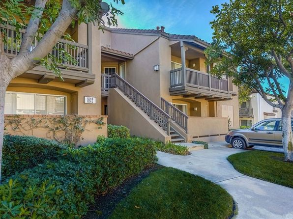 2 bed 2 bath Condo at 8734 E Indian Hills Rd Orange, CA, 92869 is for sale at 419k - 1 of 46