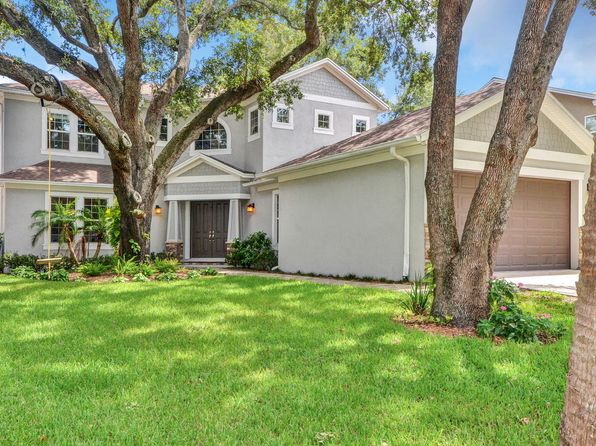 5 bed 4 bath Single Family at 3910 W Platt St Tampa, FL, 33609 is for sale at 784k - 1 of 28