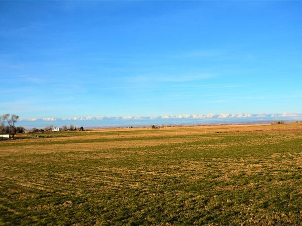 null bed null bath Vacant Land at 3512 Approx. N 2300 E Filer, ID, 83328 is for sale at 120k - 1 of 6