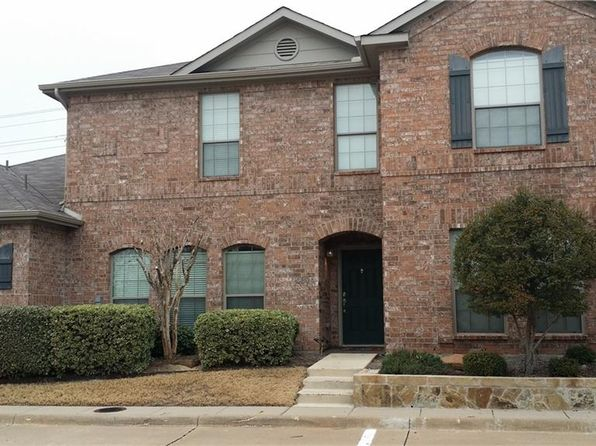 2 bed 2 bath Condo at 575 S Virginia Hills Dr McKinney, TX, 75070 is for sale at 200k - 1 of 28
