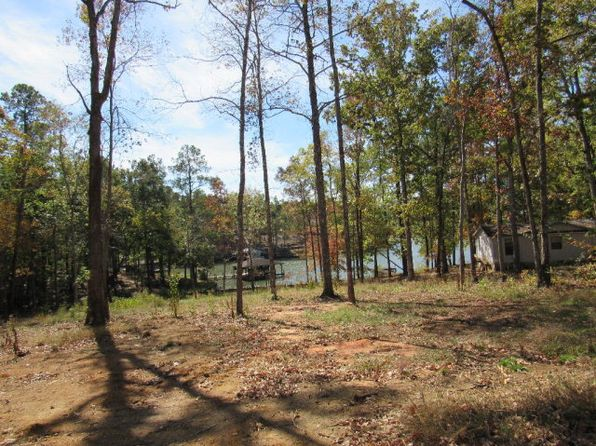 null bed null bath Vacant Land at 00 Deer Park Sparta, GA, 31087 is for sale at 85k - google static map