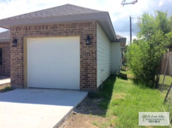 3 bed 2 bath Single Family at 22 OFELIA CIR BROWNSVILLE, TX, 78521 is for sale at 117k - 1 of 18