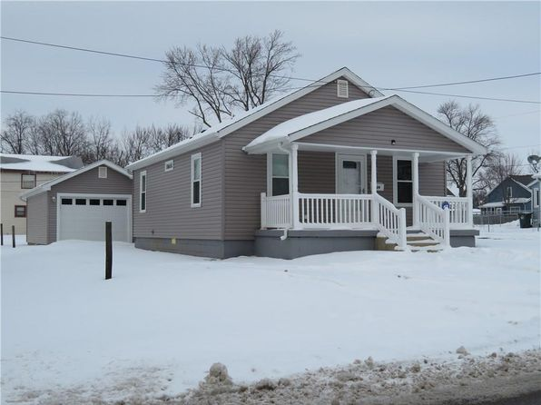 2 bed 1 bath Single Family at 124 W Broadway St Urbana, OH, 43078 is for sale at 100k - 1 of 14