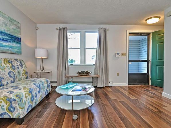 2 bed 2 bath Condo at 26 Victoria Heights Rd Boston, MA, 02136 is for sale at 284k - 1 of 30