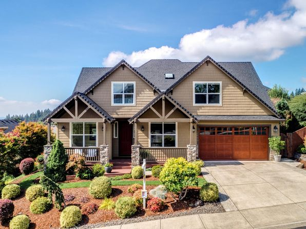 4 bed 3 bath Single Family at 2409 37th St Washougal, WA, 98671 is for sale at 480k - 1 of 57