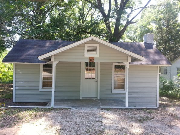 3 bed 1 bath Single Family at 327 N Lincoln St Crestview, FL, 32536 is for sale at 38k - 1 of 18