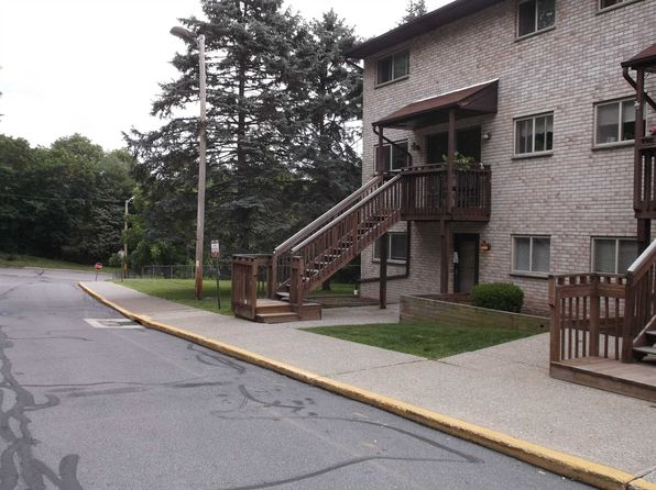 2 bed 1.5 bath Cooperative at 26 Cooper Rd Poughkeepsie, NY, 12603 is for sale at 60k - 1 of 10