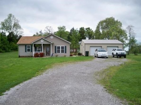 2 bed 1 bath Single Family at 745 Lennie Rd Hanson, KY, 42413 is for sale at 120k - 1 of 21