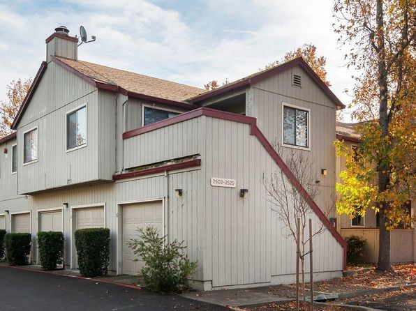 3 bed 2 bath Condo at 2502 Westberry Dr Santa Rosa, CA, 95403 is for sale at 415k - 1 of 30
