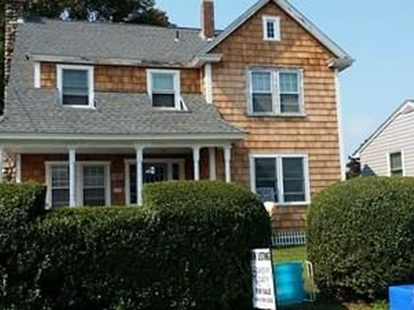 4 bed 2 bath Single Family at 20 Uzzi Ave Westerly, RI, 02891 is for sale at 495k - 1 of 10