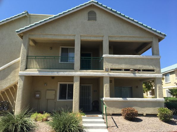 3 bed 2 bath Condo at 1521 Linnbaker Ln Las Vegas, NV, 89110 is for sale at 105k - 1 of 15