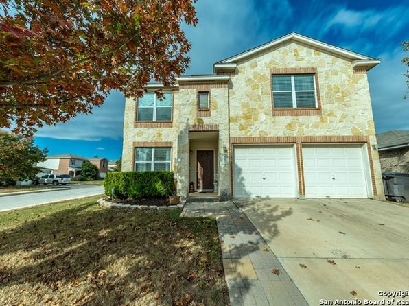 4 bed 3 bath Single Family at 3903 Canyon Pkwy San Antonio, TX, 78259 is for sale at 263k - 1 of 25