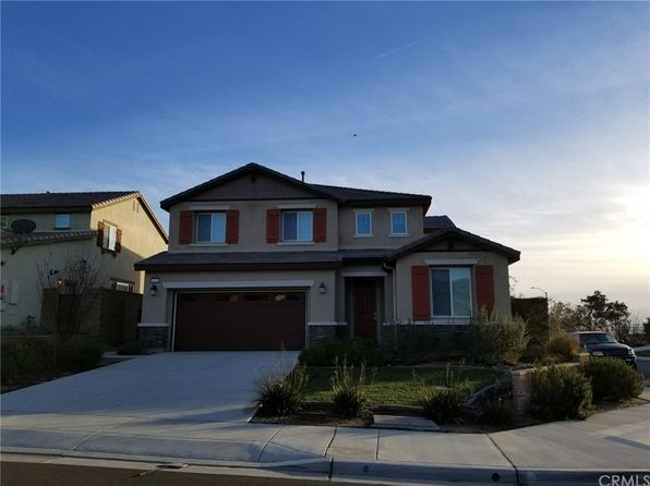 4 bed 3 bath Single Family at 15331 Sugar Cane Ln Fontana, CA, 92336 is for sale at 455k - 1 of 24