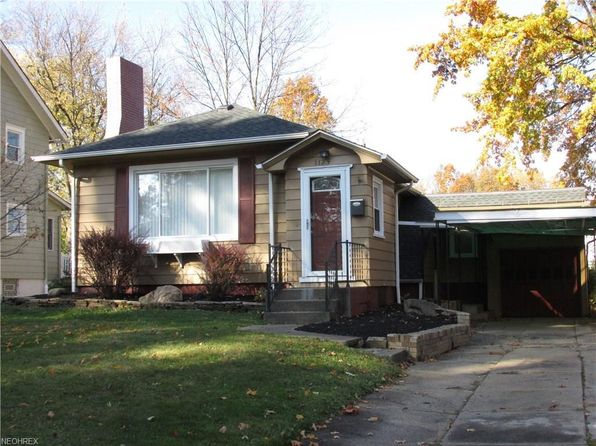 2 bed 2 bath Single Family at 1125 Parkside Dr Alliance, OH, 44601 is for sale at 75k - 1 of 23