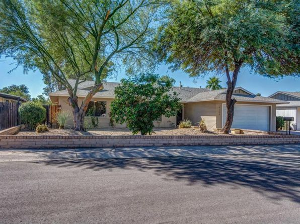 4 bed 2 bath Single Family at 4709 W Hayward Ave Glendale, AZ, 85301 is for sale at 257k - 1 of 16