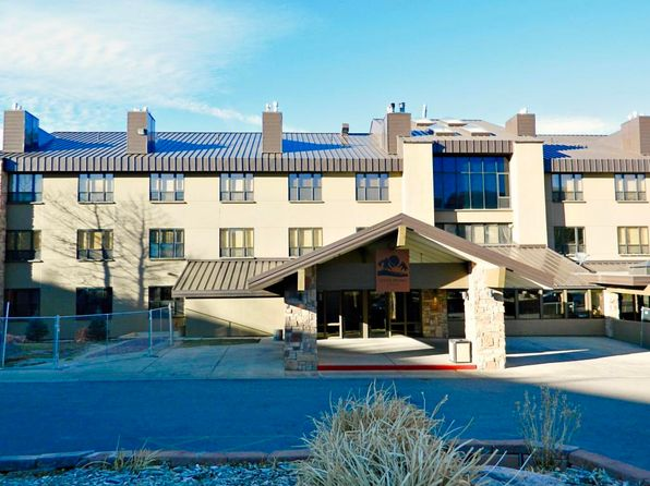 1 bed 1 bath Condo at 223 Hunter Rdg Brian Head, UT, 84719 is for sale at 69k - 1 of 10