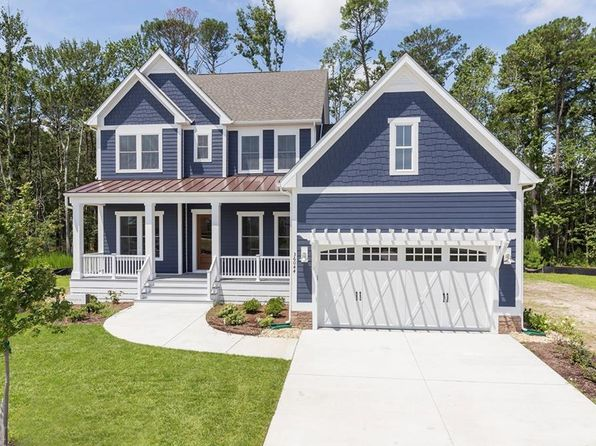 4 bed 3 bath Single Family at 37521 Bella Via Way Ocean View, DE, 19970 is for sale at 500k - 1 of 42