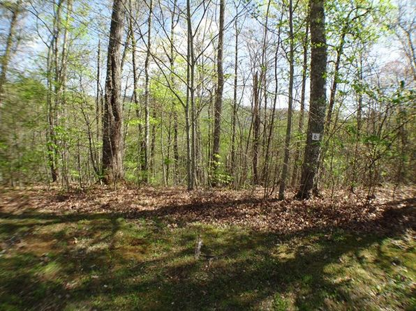 null bed null bath Vacant Land at 00 Deweese Rd Topton, NC, 28901 is for sale at 33k - 1 of 7
