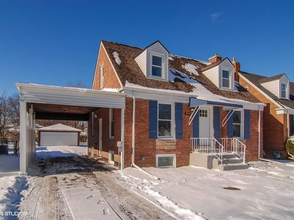 3 bed 2 bath Single Family at 3240 Arthur Ave Brookfield, IL, 60513 is for sale at 309k - 1 of 36