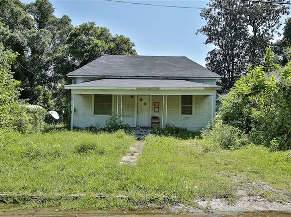 3 bed 2 bath Single Family at 1553 Turon St Beaumont, TX, 77701 is for sale at 11k - 1 of 20