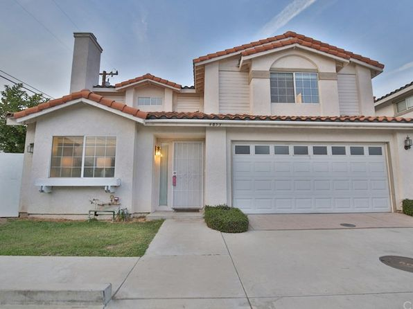 3 bed 3 bath Condo at 4853 Arden Dr Temple City, CA, 91780 is for sale at 588k - 1 of 29