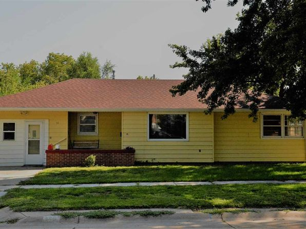 3 bed 1 bath Single Family at 11 E 30th St Kearney, NE, 68847 is for sale at 114k - 1 of 11