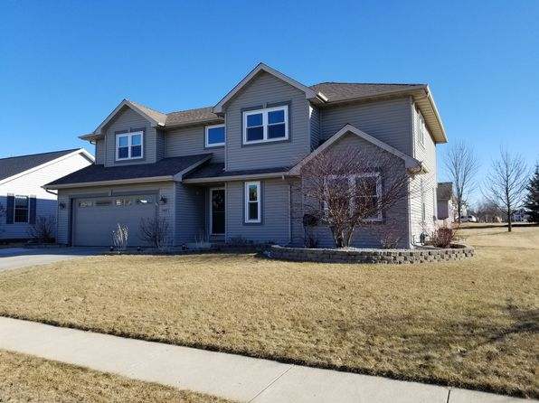 3 bed 4 bath Single Family at 429 Settlement Rd Hartford, WI, 53027 is for sale at 263k - 1 of 85