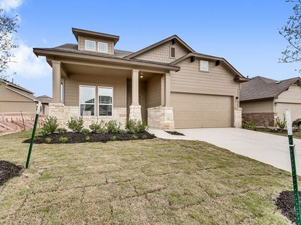 4 bed 2.5 bath Single Family at 13705 Harris Glen Dr Pflugerville, TX, 78660 is for sale at 280k - 1 of 35