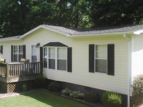 3 bed 2 bath Mobile / Manufactured at 22 Clover Brook Dr Weaverville, NC, 28787 is for sale at 143k - 1 of 23