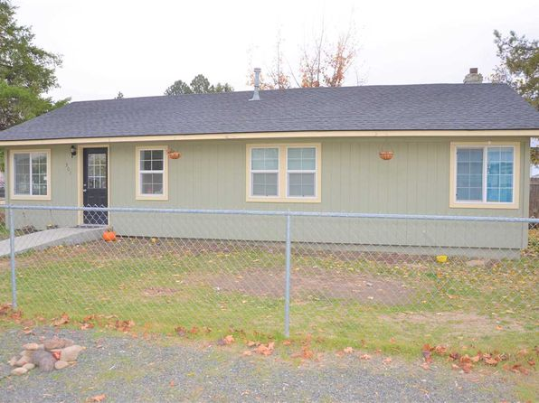 3 bed 1 bath Single Family at 301 Carson St Emmett, ID, 83617 is for sale at 118k - 1 of 11