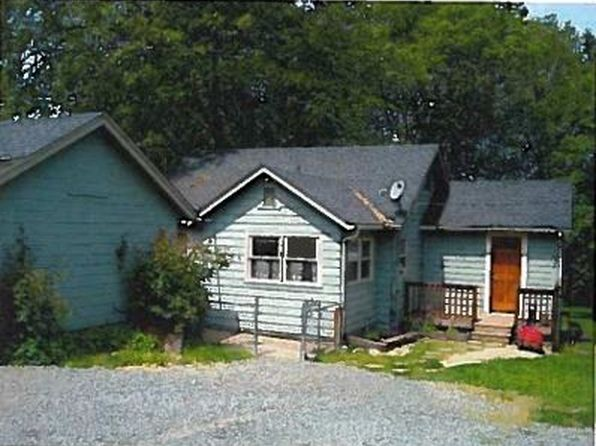 2 bed 1 bath Single Family at 163 Canyon Dr Grants Pass, OR, 97527 is for sale at 205k - google static map