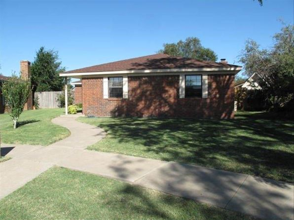3 bed 2 bath Single Family at 3203 Harris Dr Amarillo, TX, 79103 is for sale at 130k - 1 of 14